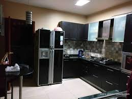 Fully Furnished House For Rent In Whitefield Bangalore 4 Bedroom Apartment Flat For Rent In Prestige Shantiniketan