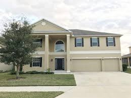 Overhead Door Gainesville by Newberry Place Recently Sold Homes Gainesville Fl
