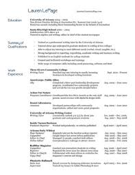 Sample Resume For Handyman Position Dr Jekyll And Mr Hyde Essay Duality Of Human Nature Graduate