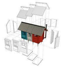 houses plans for sale 1 200 diy tiny house plans for sale