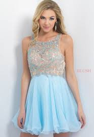 light blue dress https ae01 alicdn kf htb18kcijpxxxxcdxfxxq6x