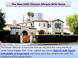 Movie Houses 10 Best Movie Houses For Movie Locations In The World