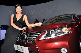 new lexus suv malaysia price launch the new lexus rx luxury crossover from rm359 800 rm525