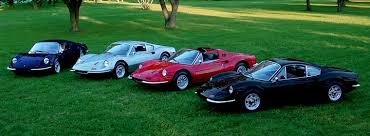 vintage ferraris for sale 512 carbureted bb for sale 308 gt4 for sale