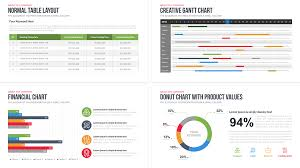 free download layout company profile company profile free powerpoint template slidebazaar
