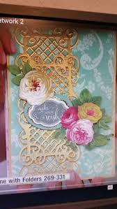 Anna Griffin Card Making - 3143 best card ideas anna griffin images on pinterest anna