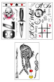 drake tattoos u0026 meanings a complete tat guide