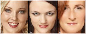 face shape quiz thehairstyler com