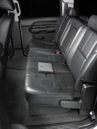 2007 Gmc Sierra Interior Jl Audio Sb Gm Slvcc2 12tw3 Bk Sbgmslvcc212tw3bk Stealthbox For