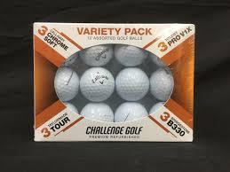 Challenge Used Golf Balls Splendid Refurbished Golf Balls Upc Dozen Titleist