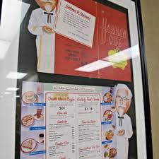 Kfc With Buffet by Kfc 58 Photos U0026 36 Reviews Fast Food 3890 S State St