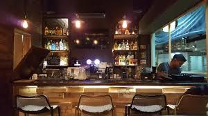 burp kitchen and bar bedok reservoir singapore nahmj