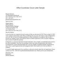 cover letter skills list resume skills list customer service