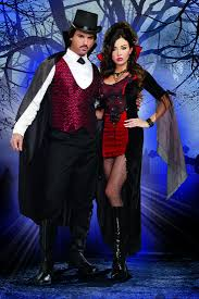 killing me softly 1 pc vampire costume vampire