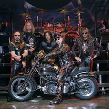 Download DVD Judas Priest   Live At The Seminole Hard Rock Arena