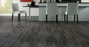 Refinishing Wood Floors Without Sanding Fascinating Refinish Wood Floors Or Paint For Wood Floor