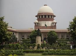 Lucknow Bench Cji U0027s U0027master Of Rolls U0027 Order 3 Judge Sc Bench Likely To Hear
