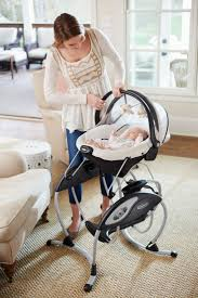 graco amazon black friday 304 best b a b y n e e d s images on pinterest baby products