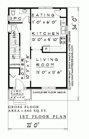 home design by best 25 two storey house plans ideas on 2 storey