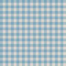 blue white table cloth texture