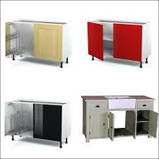 meuble cuisine evier integre meuble cuisine evier integre pack cuisine angle direct equipement