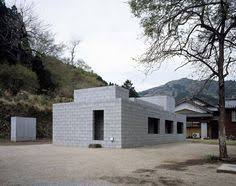 concrete block houses breathtaking small cinder block house plans contemporary exterior