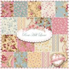 13 best shabby chic fabric images on pinterest shabby chic