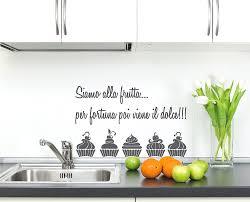 Stickers Porte Interne by Adesivi Murali Cucina Leroy Merlin Con Decorazioni Per Le Pareti