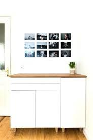meuble cuisine 80 cm meuble cuisine 80 cm niocad info