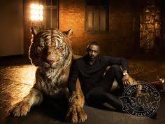 Rainbow Six Siege Starring Idris Rainbow Six Siege Live Trailer Starring Idris Elba Idris