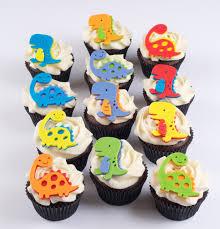 dinosaur cupcakes cupcakes s cakes