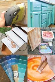 tips for painting cabinets 5 mistakes to avoid while painting cabinets hey let s make stuff