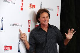 what is happening to bruce jenner bruce jenner says i am a woman during 20 20 diane sawyer