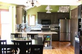 kitchen remodeling ideas on a budget brilliant remodeling kitchen on a budget flatblack co