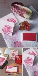 diy invitations 12 creative diy wedding ideas with tutorials to save you budget