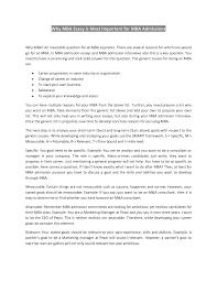sample mba essays career goals cover letter cover letter for mba application cover letter for mba cover letter cover letter template for sample resume mba application career objective in program xcover letter