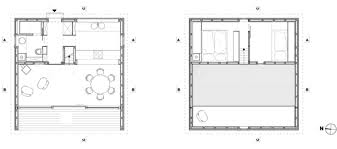 small house floor plans cottage a gingerbread house in the forest atelier st small house bliss