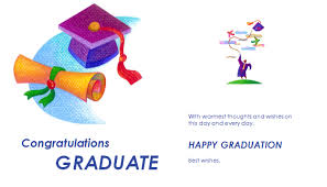 congratulations card congratulations card template ms office guru
