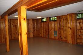 how to finish knotty pine paneling classy sense of knotty pine