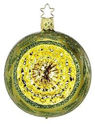 809 best christmas ornaments images on pinterest christmas