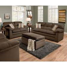 Beige Sofa And Loveseat Living Room Levin Furniture