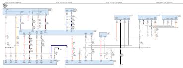 wiring diagram chrysler wiring diagram symbols dodge factory