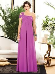 utah u0027s best selection of bridesmaids dresses