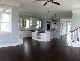 Small Home Floor Plans Open Open Floor Plans For Homes Ahscgs Com
