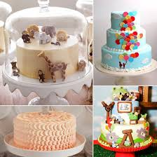 unique birthday cakes 7 unique birthday cakes 3 photo unique birthday cake designs