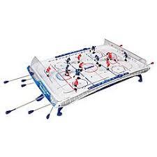 easton atomic rod hockey table easton rod hockey game table