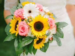 Wedding Flowers Ri 9 Ways To Save On Wedding Flowers