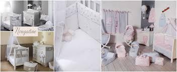 chambre nougatine deco chambre bebe nougatine visuel 6