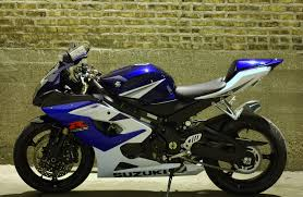 read book suzuki suzuki gixxer manual pdf read book online
