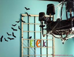 10 more decorating ideas for halloween mommy is coo coo